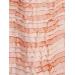 pale cloud sophie skirt