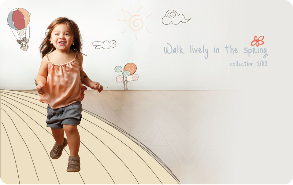 Our designer kids clothes and organic baby clothes feature the best ...