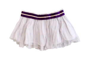 WOVENPLAY RIBBON TUTU
