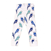 Mini Rodini budgie legging