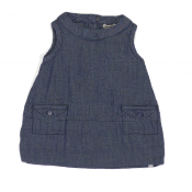 Imps & Elfs denim dress