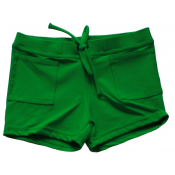 Emile et Ida swim pants