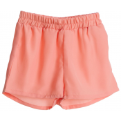 Pale Cloud florence shorts