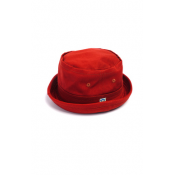 Appaman fisherman hat