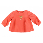 Chloé baby top