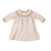 Stella McCartney Kids poco dress