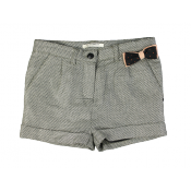 Scotch R'belle dressed shorts