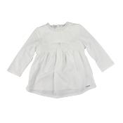 Chloé baby tee shirt - Only 6m
