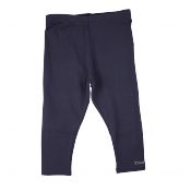 Chloé baby leggings :: ONLY 6M ,18M