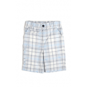 Appaman board shorts