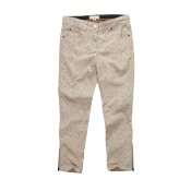 Stella McCartney kids nina pants - ONLY 8y