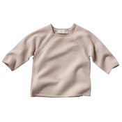 Stella McCartney Kids rose pull - Only 3m 9m