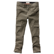 Stella McCartney Kids skinny cargo - Only 2y