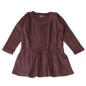Emile et ida dress - Only 2y 6y
