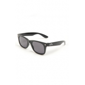 Appaman rockabilly sunglasses