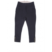 pale cloud stella pant