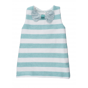 La petite Luce edith dress :: 2y and 4y ONLY