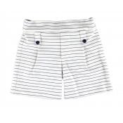 La Petite Luce antoine shorts