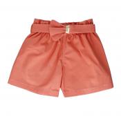 La Petite Luce alix shorts