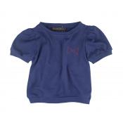 La Petite Luce emmy t-shirt - Only 18m