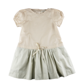 Poppy Rose melanie dress - ONLY 2y