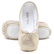 baby Bloch sirenette shoes
