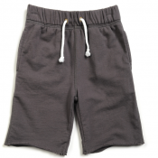 Appaman camp shorts