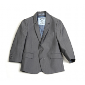 Appaman suit jacket ONLY 2y LEFT
