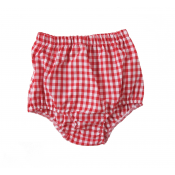 Bobo Choses vichy culotte