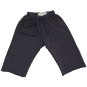 Go Gently Baby pocket pant