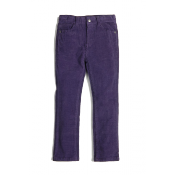 Appaman skinny cords - ONLY 6y