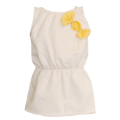 Go Gently Baby candy dress