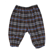 Caramel baby & child forster baby trousers