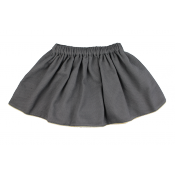 Louis * Louise danse skirt
