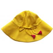 Louis Louise colette hat
