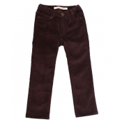 Caramel baby & child hopkins skinny jeans - ONLY 8y