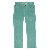 Caramel baby & child hopkins skinny jeans - ONLY 6y 8y