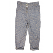 Scotch R'belle beach pant - ONLY 4y