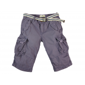 Scotch Shrunk bermuda cargos 