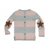 Scotch R'belle fit sweater