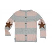 Scotch R'belle fit sweater