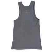 Lamantine alizee tank