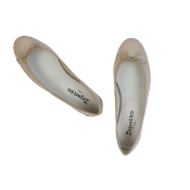 Repetto patent rose for Mom! ONLY size 37 LEFT