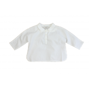 Caramel baby&child baby shirt :: ONLY 6M
