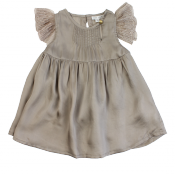 Louis * Louise bella dress ONLY size 3M LEFT