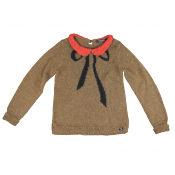 Scotch R'belle pull