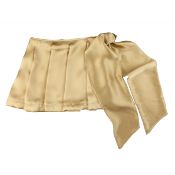 Lamantine venus skirt - ONLY 6y