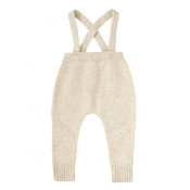 Caramel baby & child jackson dungarees ONLY Size 6m LEFT
