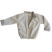 Go Gently Baby Jacket