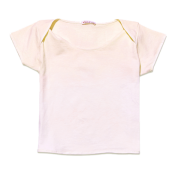 Moon et miel t-shirt